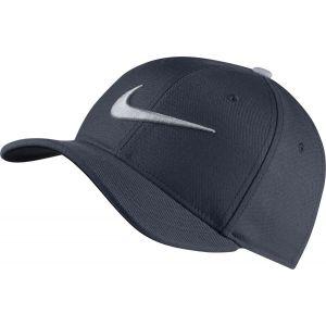 Nike AeroBill Classic99 Kids' Training Cap 872686-451