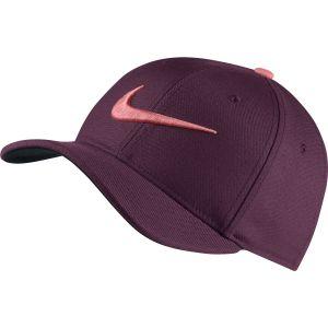 Nike AeroBill Classic99 Kids' Training Cap 872686-609