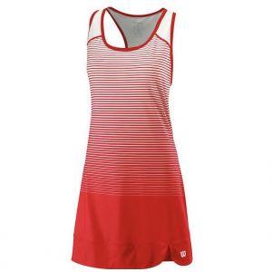 Wilson Team Match Women's Tennis Dress WRA781702