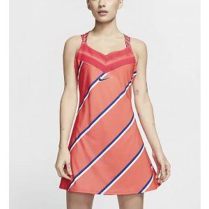 Nikecourt Women's Tennis Dress CI9225-644