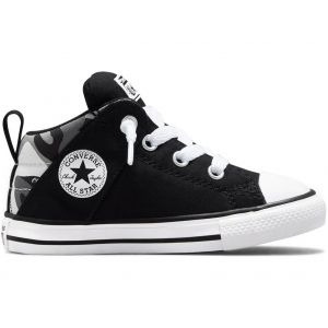 Converse Chuck Taylor All Star Axel Infants' Shoes 771643C-001
