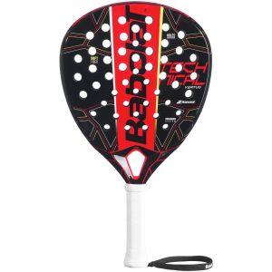 Babolat Technical Vertuo Padel Racket 150091