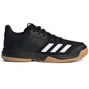 adidas Ligra 6 Junior Volleyball Shoes D97704