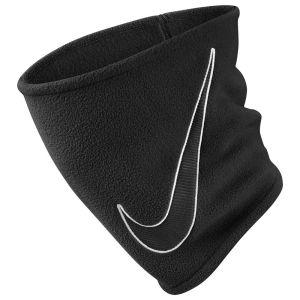Nike Fleece Neck Warmer 2.0 N.100.0656-010
