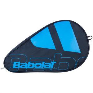 Babolat Padel Cover 900224