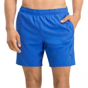 Puma Medium Men's Swim Shorts 907693-03