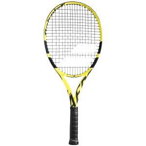 Babolat Pure Aero 26 Junior Racquet 140253-191