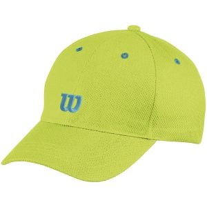Wilson Tour Youth Cap WR5008002