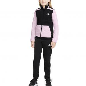Nike Sportswear Big Kids' Tracksuit DH9661-011
