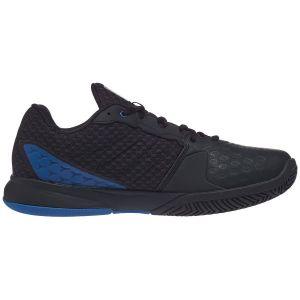 Head Revolt Team 3.5 Men's Tennis Shoes 273210
