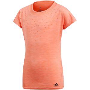 adidas Dotty Girl's T-shirt CW1638