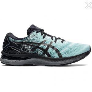Asics Gel-Nimbus 23 Men's Running Shoes 1011B004-408