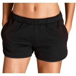 Bjorn Borg Millie Sweat Women's Shorts 3201-9999-1510-90651