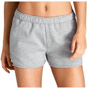 Bjorn Borg Millie Sweat Women's Shorts 3201-9999-1510-90741