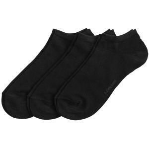 Bjorn Borg Essential Steps 3-pack Socks 3201-9999-1683-90011
