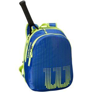 Wilson Junior Tennis Backpack WRZ642995