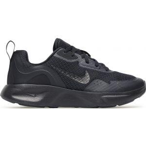 Nike Wearallday Women's Shoes CJ1677-002