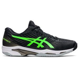 Asics Solution Speed FF 2.0 Men's Tennis Shoes 1041A182-003