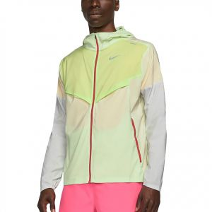 Nike Windrunner Men's Running Jacket CZ9070-303