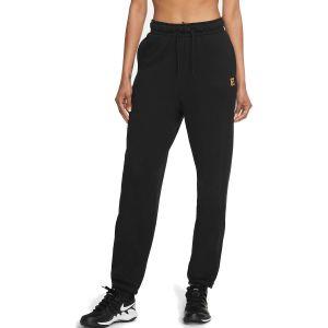NikeCourt Women's Tennis Pants CK8436-010