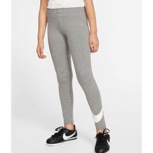 Nike Sportswear Girl's Tights AR4076-092