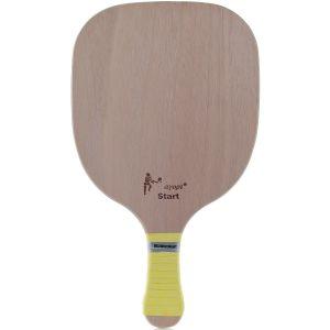 Beach Racquet Agori Start AgoriStart-yellow