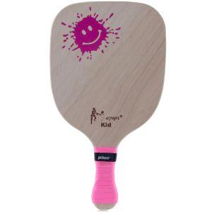Junior Beach Racquet Agori KID AgoriKid