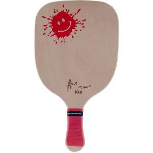 Junior Beach Racquet Agori KID AGORI-KID-RED