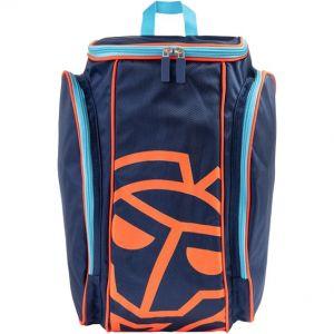 Bidi Badu Siva Tennis Backpacks A283002203-DBLFLAQ