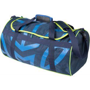 Bidi Badu Idil Duffle Tennis Bags A283003193-DBLNGN