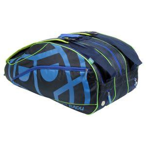 Bidi Badu Saba 12-Racket Tennis Bags A343001193-DBLNGN