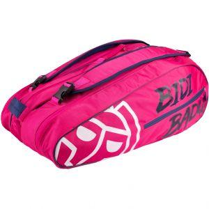 Bidi Badu Ayo 12-Racket Tennis Bags A343037203-PKDBLWH