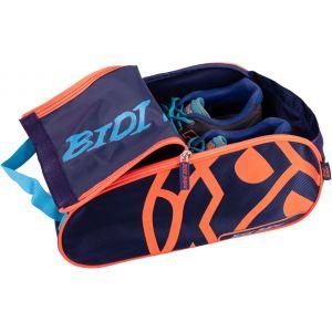 Bidi Badu Eden Tennis Shoe bag A343027203-DBLFLAQ