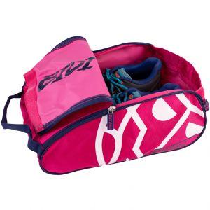 Bidi Badu Eden Tennis Shoe bag A343027203-PKDBLWH