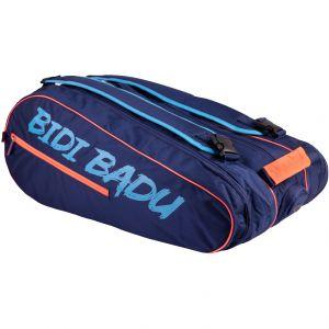 Bidi Badu Ayo 12-Racket Tennis Bags A343037203-DBLFLAQ