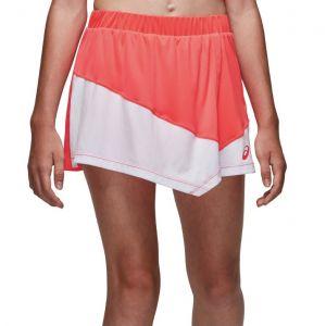 Asics G Club Girl's Tennis Skort