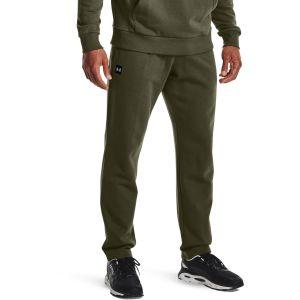 Under Armour Rival Men's Fleece Pants 1357129-390