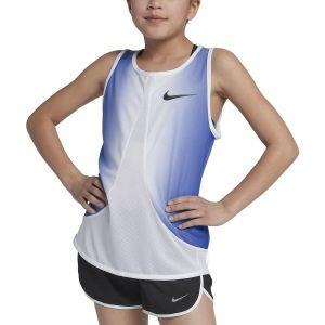 Nike Instacool Girl's Training Tank