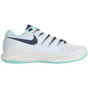 Nike Air Zoom Vapor X Clay Women's Tennis Shoes AA8025-010