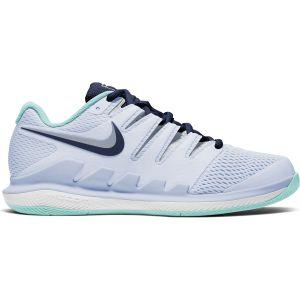Nike Air Zoom Vapor X Women's Tennis Shoes AA8027-010