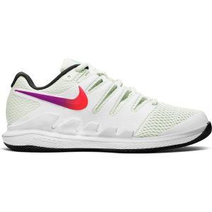Nike Air Zoom Vapor X Women's Tennis Shoes AA8027-112