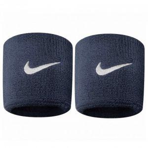 Nike Swoosh Wristbands - set of 2 NNN04416
