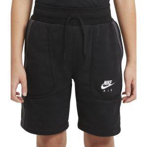 Nike Air French Terry Boys' Shorts DA0706-010