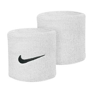 Nike Swoosh Wristbands - set of 2 AC0009-101