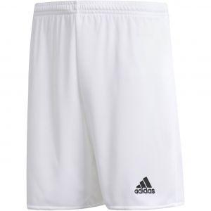 adidas Parma 16 Boys' Shorts  AC5256