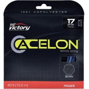 Acelon Seven Co Poly Tennis String (12m) VT-103