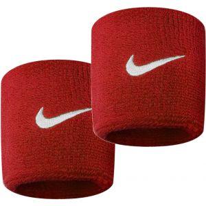 Nike Swoosh Wristbands - set of 2 AC0009-648