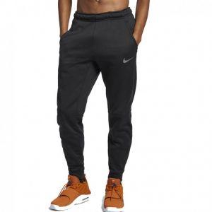 Nike Therma Men's Tapered Training Pants 932255-010