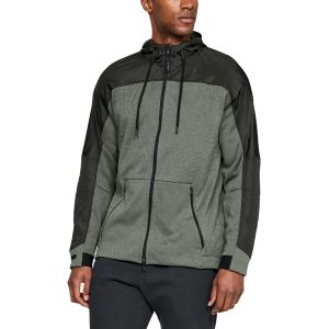 Under Armour ColdGear Swacket Men's Jacket  1320710-492