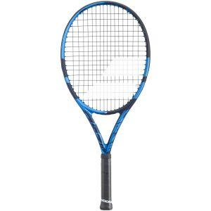 "Babolat Pure Drive 25"" Junior Tennis Racquet 140417-136"